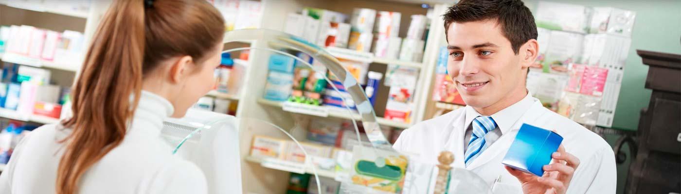 Farmacia foto 4