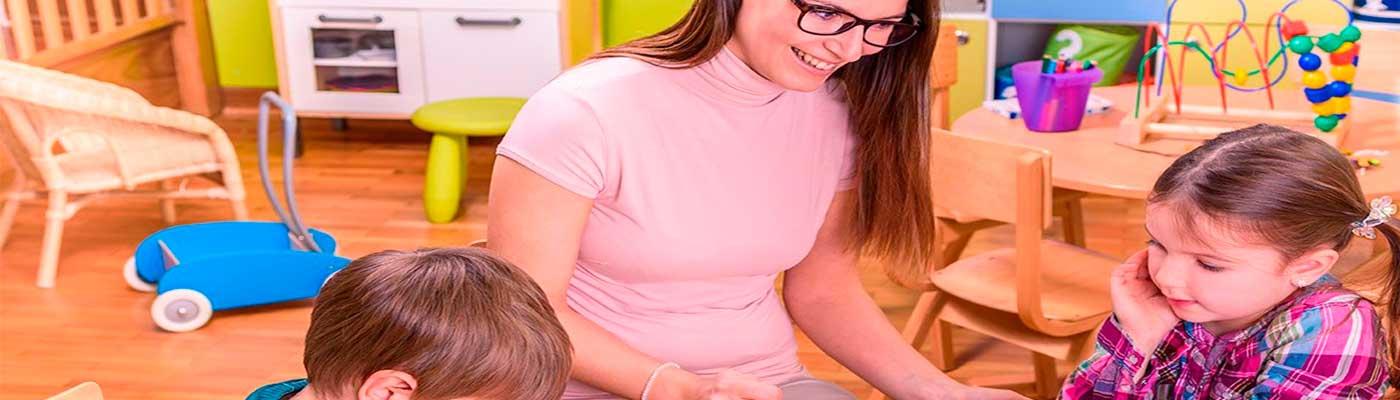 Pediatría y Puericultura foto 1