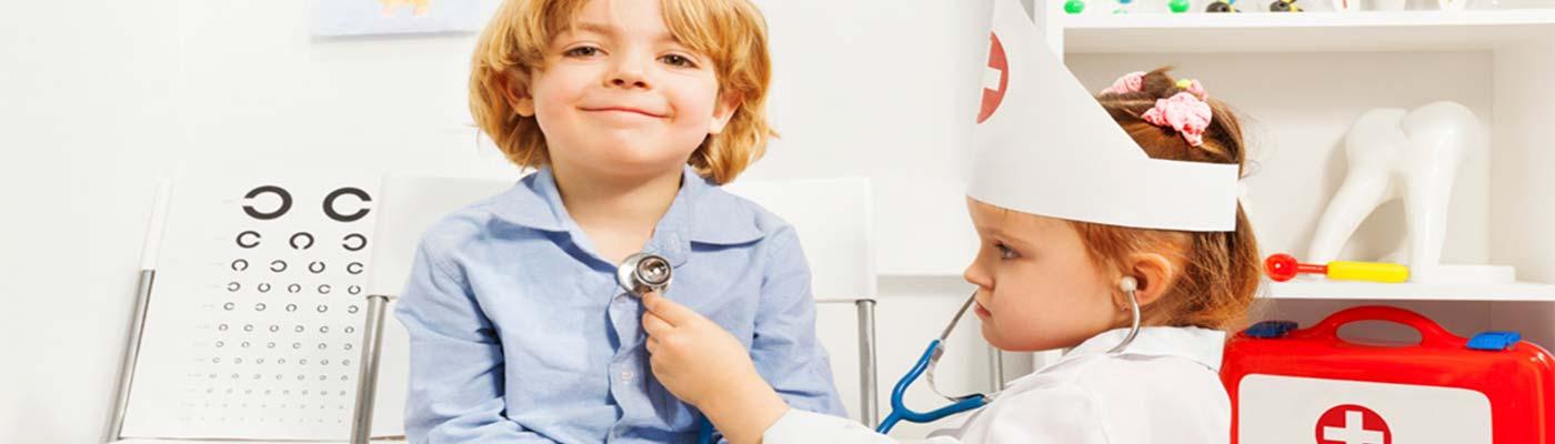Pediatría y Puericultura foto 4
