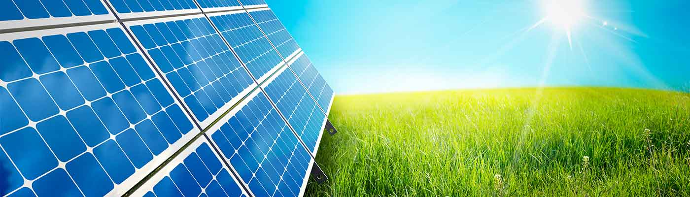 Energía Solar foto 4