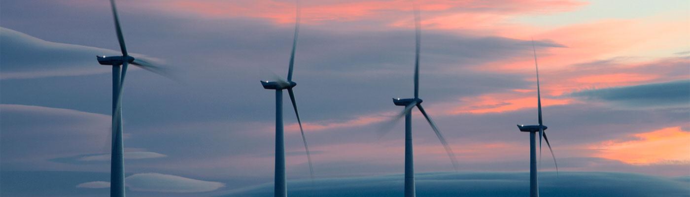 Energía Eólica foto 3