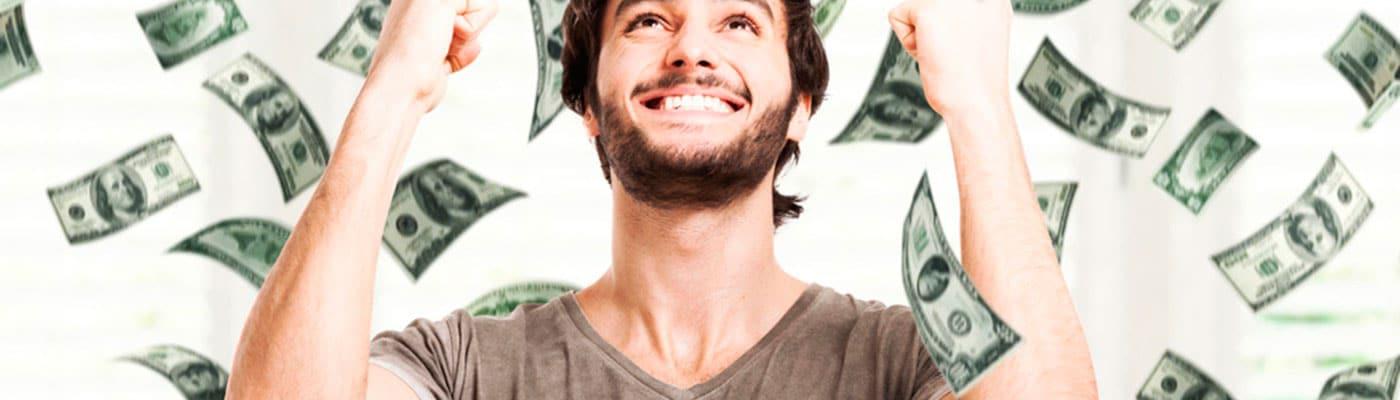 Finanzas foto 2