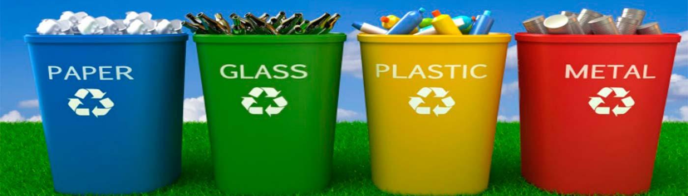 Gestión de Residuos foto 1