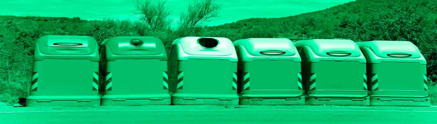 Gestión de Residuos foto 4