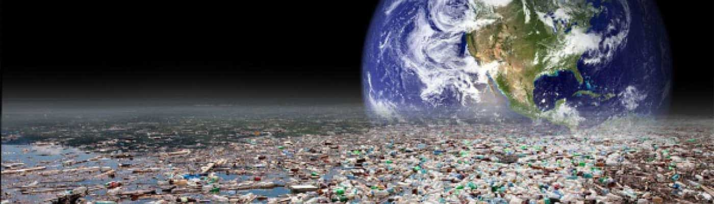 Contaminación Ambiental foto 4