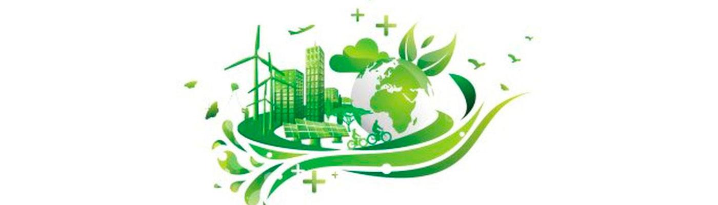 Desarrollo Sostenible foto 4