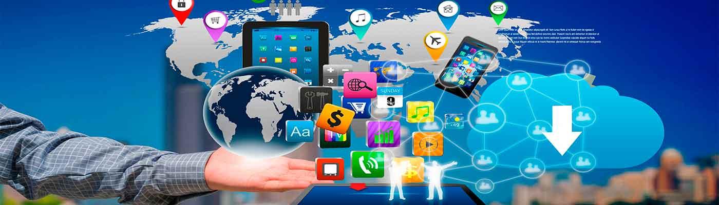 Programacion Aplicaciones Moviles foto 5