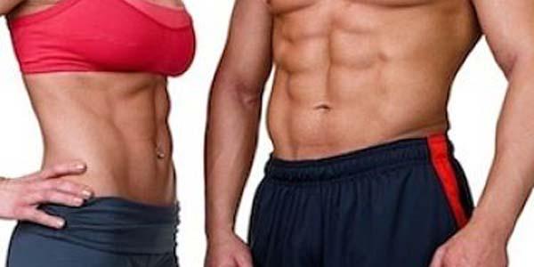 de Fitness Preparador Físico. Mejora tu estilo de vida con el ejercicio ¡Dependen de ti los hábitos que tomes!