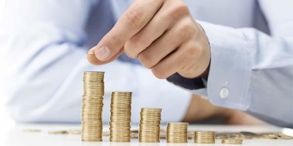 de Finanzas. El mundo de las finanzas tiene gran importancia en el mundo actual, desde cómo se maneja la empresa hasta análisis financieros