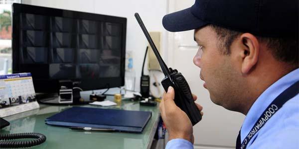 de Vigilante. Los cursos de vigilante están definidos por un perfil mas complejo, si encajas aquí tienes el curso que necesitas.