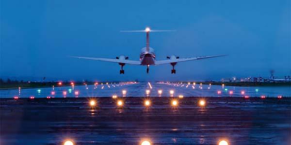 de Aeropuertos. Aquí encontrarás los cursos con más salidas profesionales en un sector que está en auge: Cursos de Aeropuertos