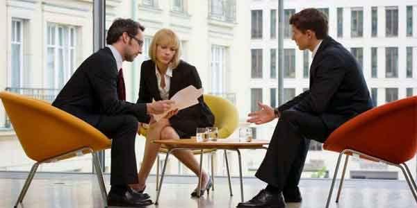 de Gestión Comercial y Técnicas de Venta. Puedes mejorar las ventas de tu negocio con una buena gestión, puedes aprender todo eso aquí.
