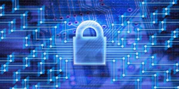 de Redes y Seguridad. ¿Sabías la importancia de la seguridad en las redes?
