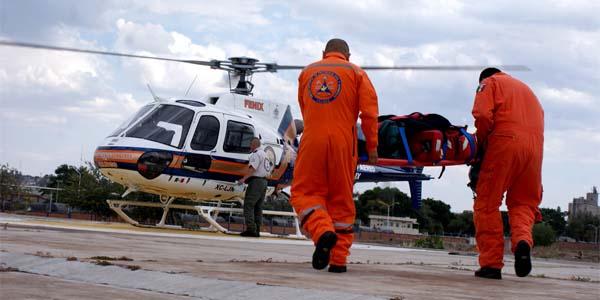 de Protección Civil. Los pilares estratégicos para la protección civil es la formación.