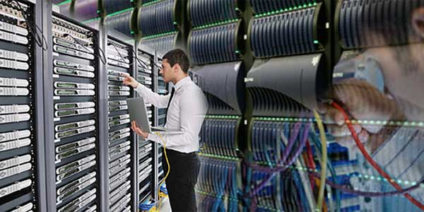 de Sistemas Informáticos. Los sistemas informáticos pueden contribuir positivamente a tu empresa.