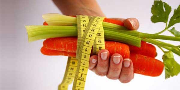 Masters Postgrados de Nutrición y Dietética. La alimentación es uno de los aspectos en el tratamiento y prevención de la mayoría de las enfermedades crónicas que prevalecen en nuestra sociedad