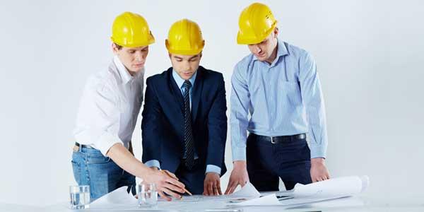 Masters Postgrados de Arquitectura. La arquitectura es la técnica y el arte de proyectar, diseñar, construir y modificar el hábitat humano, incluyendo edificios de todo tipo
