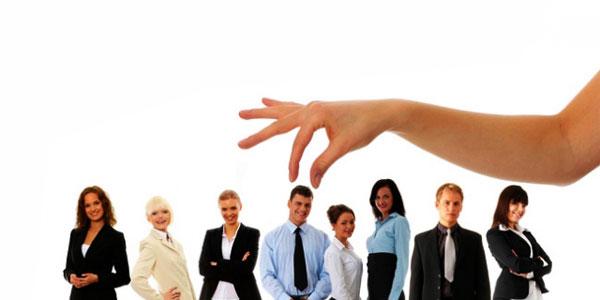 de Técnicas de Selección. El conocimiento del desarrollo de una entrevista es muy importante. Especialízate en uno de nuestros cursos.